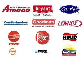 Air Conditioning Providers