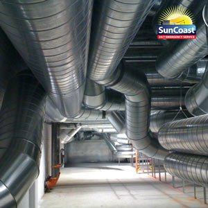Suncoast HVAC