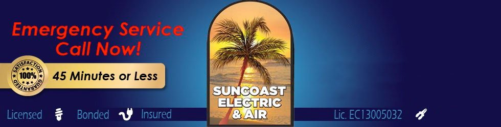 Boynton Beach Electricians Near Me